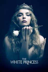 The White Princess: Temporada 1