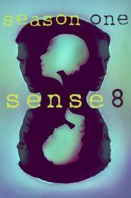 Sense8: Temporada 1
