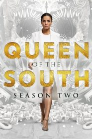 Queen of the South: Temporada 2