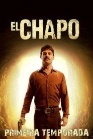El Chapo: Temporada 1