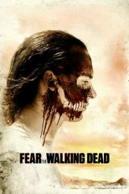 Fear the Walking Dead: Temporada 3