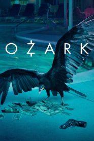 Ozark: Temporada 1