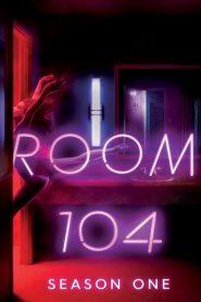 Room 104: Temporada 1