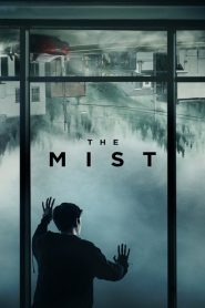 The Mist: Temporada 1