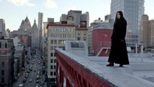 Marvel's The Defenders: 1×5