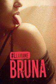 Llamame Bruna