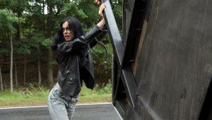 Jessica Jones: 2×13