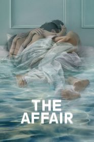 The Affair: Temporada 4