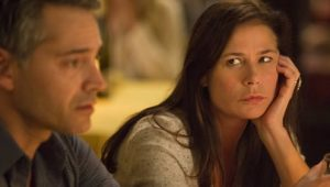 The Affair: 4×1