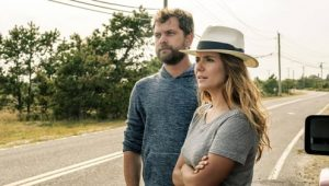 The Affair: 4×2