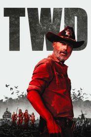 The Walking Dead: Temporada 9