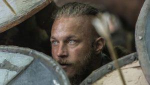Vikingos: 2×2