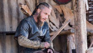 Vikingos: 2×6