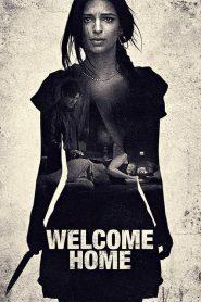 Bienvenido A Casa