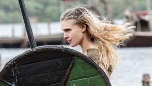 Vikingos: 2×9