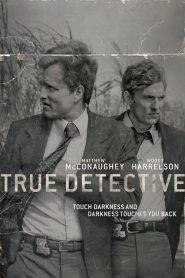 True Detective: Temporada 1