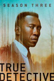 True Detective: Temporada 3