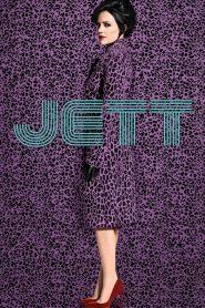 Jett: Temporada 1