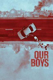 Our Boys: Temporada 1