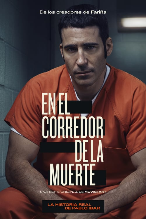 En el corredor de la muerte: 1×4