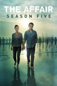 The Affair: Temporada 5