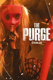 La Purga: Temporada 1