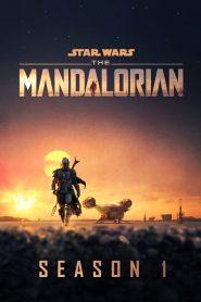 The Mandalorian: Temporada 1