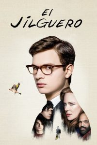El Jilguero (The Goldfinch)