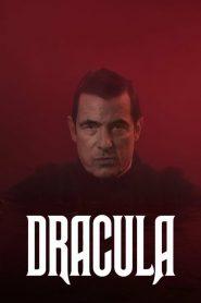 Drácula: Temporada 1