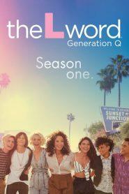 L: Generación Q: Temporada 1