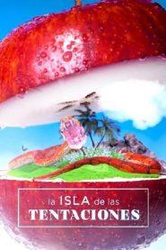 La isla de las tentaciones: Temporada 1