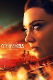 Penny Dreadful: City of Angels: Temporada 1