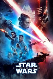Star Wars: El ascenso de España