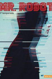 Mr. Robot: Temporada 3