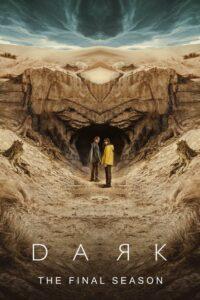 Dark: Temporada 3